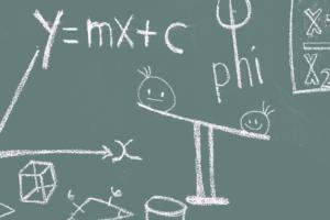 力学, 磁力, 立体図形! 3歳から子供に数学センスを育むおすすめ知育玩具