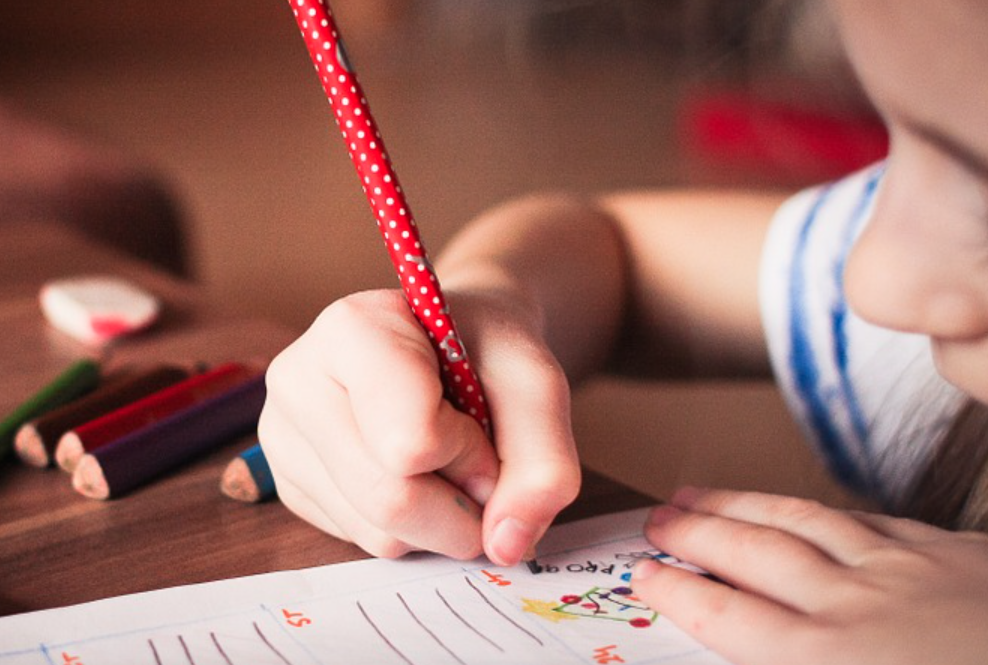 【幼児の先取り学習】年長になったらRISU算数! ブレない数学的思考力を確実に伸ばす
