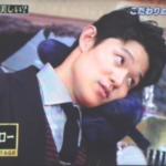 【WOWPillowトラベルネックピロー】鈴木亮平紹介のJ字型ネックピローを買ってみた感想レビュー