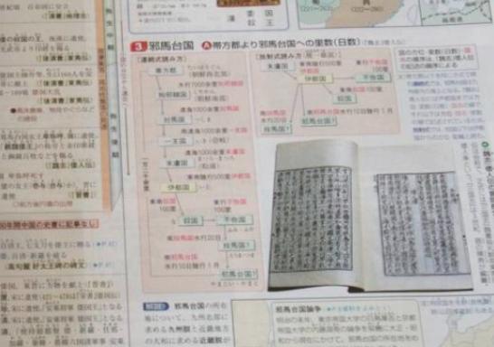 日本史図録