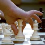 【子供の飛行機暇つぶし対策】小学生におすすめ! 楽しく遊んで頭を鍛えるゲーム5選