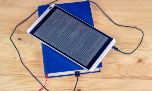 【タブレット学習】紙教材とどう違う? 効果の科学的根拠とメリット・デメリット