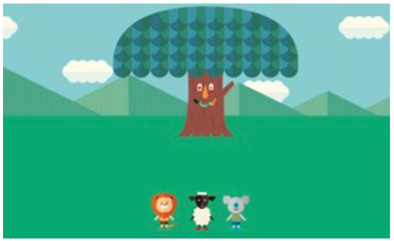 カシオ キッズワード 幼児タブレット学習教材玩具