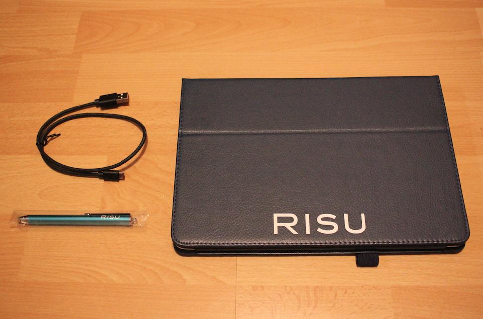 【RISU算数】スゴかった! リス算数のお試し受講の感想と半年やってみた成果