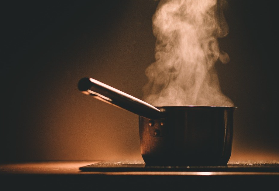 【おすすめレシピ集】料理が下手な私が作って美味しかったリピ用レシピ
