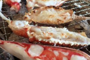 【北海道のかに通販の評判】2019年ならココ! 今年, 国産蟹が美味しいおすすめ5社