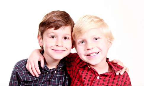 【子供のオンライン英会話】兄弟2人で受講! 一番安いのはどこ? 料金格安ランキング(幼児〜小学生, 2020年版)