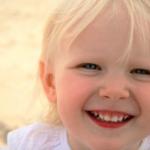 【幼児の英検】「小6までに英検準2級」のために幼児期〜低学年でやりたいこと(子供おうち英語)