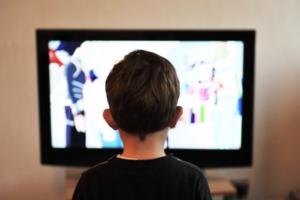 【YouTube】2歳から楽しめる英語アニメ10選! 小学生には科学アニメがおうち英語におすすめ(幼児~小学生)