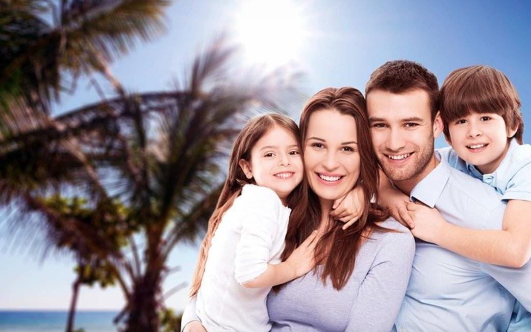 【子供のオンライン英会話】家族3人でそれぞれ週1回格安受講! 一番安い料金ランキング(幼児〜小学生, 2020年版)
