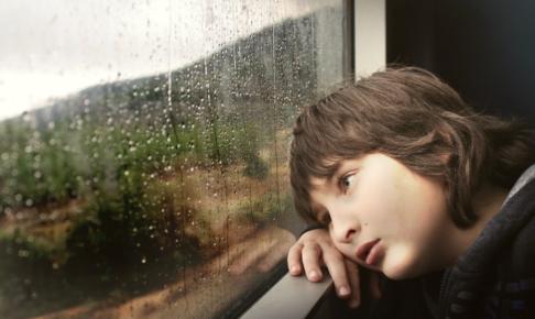 【発達障害】勉強ができないわけではない! 成績UPのために親ができる3つのこと
