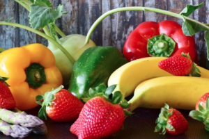 管理栄養士おすすめの食育本&栄養本を読んでみた感想