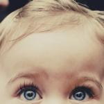 脳科学者の育児本まとめ!脳科学的根拠のある子育て法を知りたい!